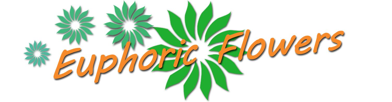 euphoric-flowers-logo